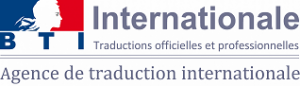 BTI agence de traduction internationale