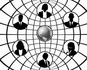 Compétences et domaines des traductions professionnelles