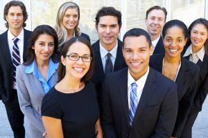 Trouvez un traducteur assermenté pour traduire vos documents officiels, administratifs, professionnels ou personnels dans tous les domaines.