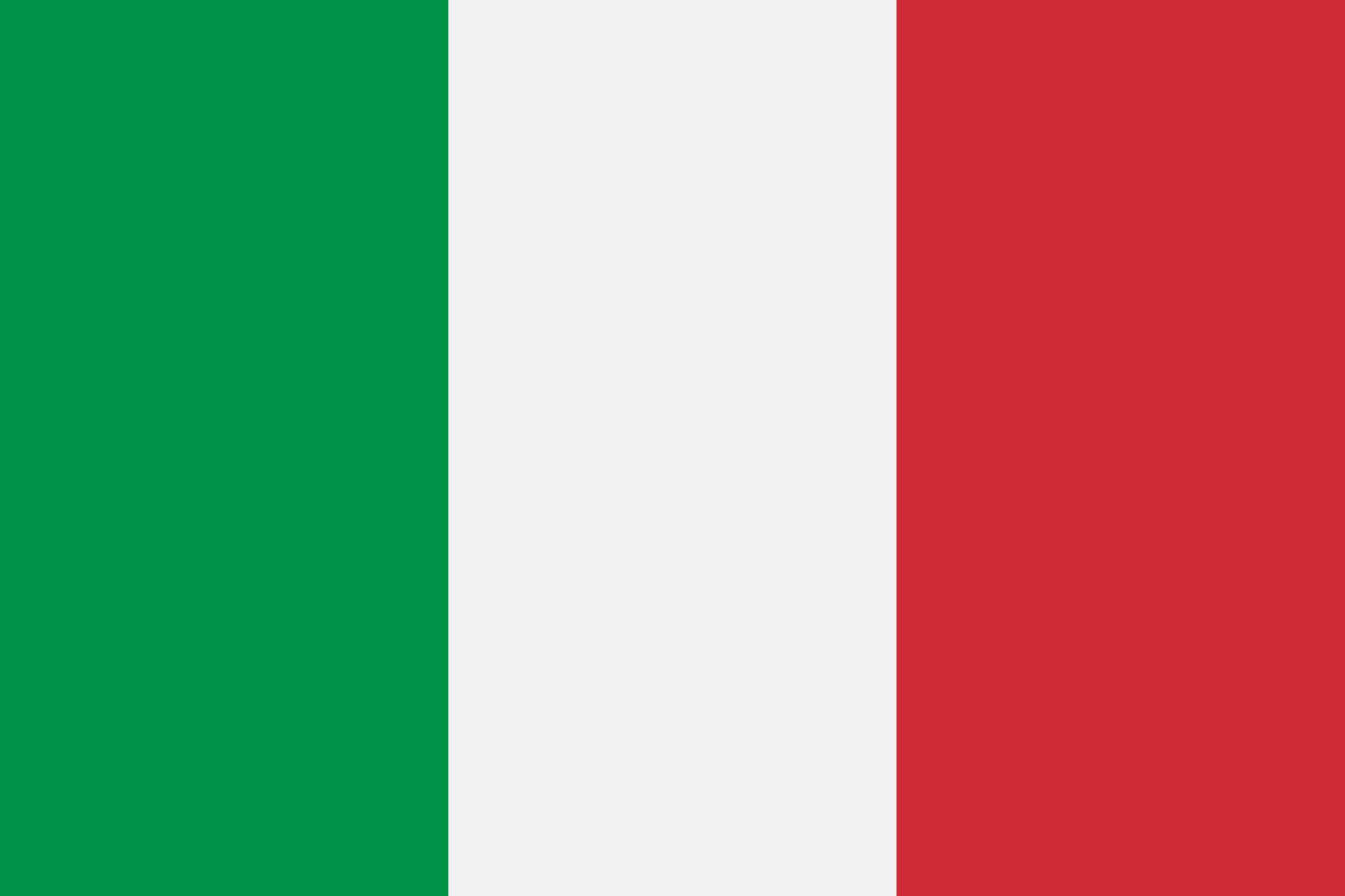 Traducteur assermenté italien français à Paris, agréé, certifié et officiel