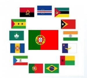 Traducteur assermenté portugais français à Lyon, agréé, certifié et officiel