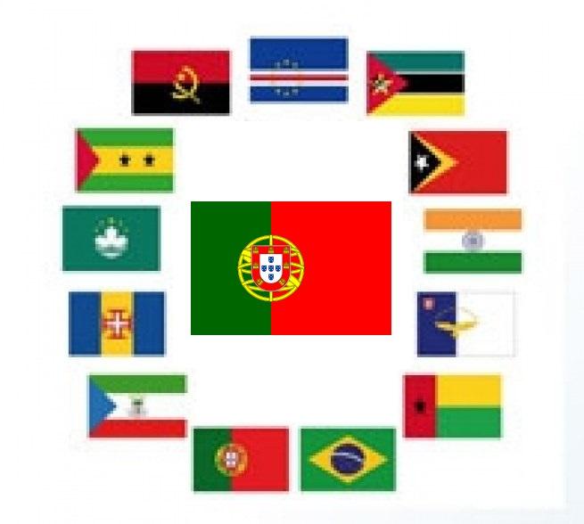 Traducteur assermenté portugais français à Paris, agréé, certifié et officiel