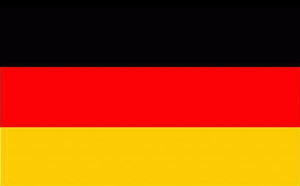 Traducteur assermenté allemand français à Paris, agréé, certifié et officiel